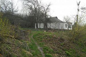 Куплю земельный участок в Василькове без посредников