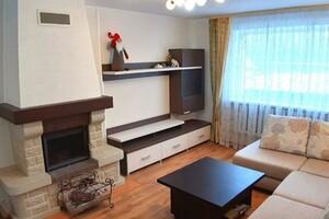 Продажа дома, Винница, р‑н.Центр