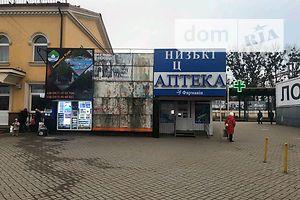 Сниму недвижимость в Чечельнике долгосрочно