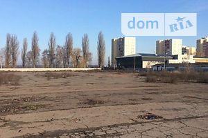 Сниму земельный участок в Переяславе-Хмельницком долгосрочно