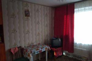 Куплю комнату в Андрушевке без посредников