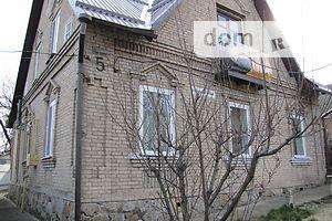 Продается дом на 2 этажа 125.9 кв. м с баней/сауной