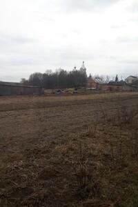 Продается земельный участок 25 соток в Волынской области