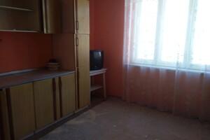 Продается одноэтажный дом 85 кв. м с мансардой