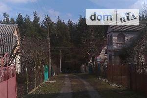 Продажа дома, Винница, р‑н.Стрижавка, Дачныймассив
