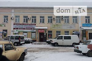 Куплю офис в Христиновке без посредников