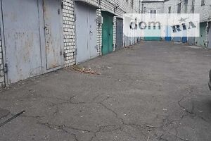Купить гараж в Николаевской области