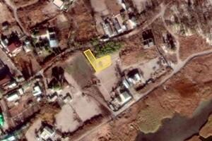Куплю земельный участок в Мангуше без посредников