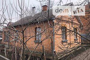 Продаж будинку, Вінниця, р‑н.Старе місто, Ковпакавулиця