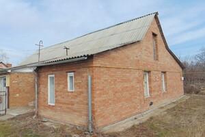 Куплю часть дома в Чечельнике без посредников