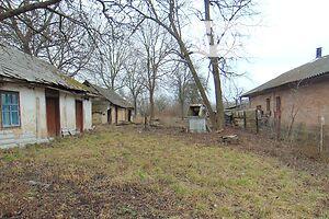 Продаж ділянки під житлову забудову, Вінниця, р‑н.Стадниця, Калиноваулица