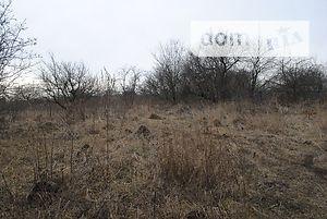 Продаж ділянки під житлову забудову, Хмельницький, р‑н.Лезневе, Софіївськавулиця