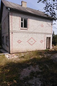 Продается дача 76 кв.м с камином