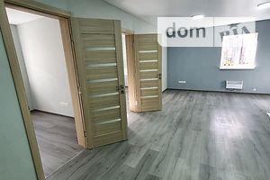 Офисы в Ирпене без посредников