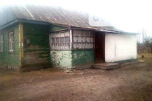 Дома в Олевске без посредников