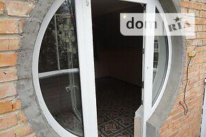 Продаж приміщення вільного призначення, Вінниця, р‑н.Центр, Соборнавулиця