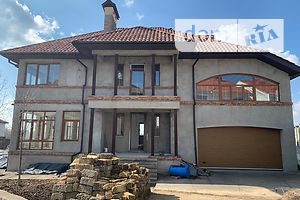 Продажа дома, Одесса, р‑н.Совиньон, Бризоваяулица