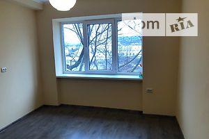 Продается 1-комнатная квартира 34 кв. м в Ужгороде