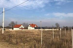Продаж землі сільськогосподарського призначення, Хмельницький, р‑н.Лісові Гринівці
