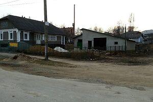 Недвижимость в НоваяУшице