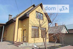 Продаж будинку, Вінниця, р‑н.Центр, Пирогова1-йпровулок