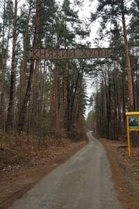 Сдается в аренду земельный участок 2 соток в Житомирской области