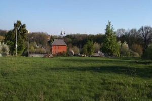 Куплю земельный участок в Полтаве без посредников