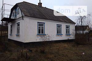 Дома в Коростышеве без посредников