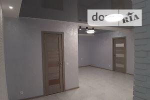 Продажа квартиры, Тернополь, р‑н.Бам, Сахарова