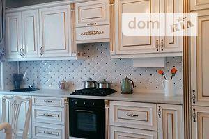 Продажа квартиры, Одесса, р‑н.Поселок Котовского, Софиевская(Короленко)улица, дом 9