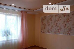 Продається одноповерховий будинок 116.3 кв. м з мансардою