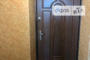 Продажа квартиры, Ровно, р‑н.Центр, Базарнаяулица