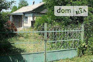 Недвижимость в Гайсине