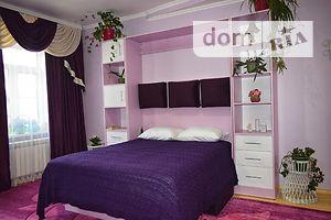 Здається в оренду 2-кімнатна квартира у Чернівцях