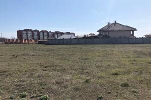 Продажа участка под жилую застройку, Одесса, р‑н.Совиньон, Бирюзоваяулица