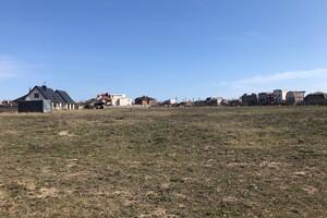 Продаж ділянки під житлову забудову, Одеса, р‑н.Совіньйон, Морскойпроспект