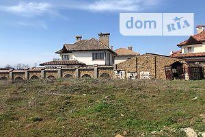 Продаж ділянки під житлову забудову, Одеса, р‑н.Совіньйон, Береговавулиця