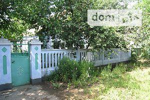 Продажа дома, Николаев, р‑н.Витовский, селоГрейгово,ул.Гамзы