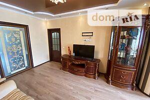 Сдается в аренду 2-комнатная квартира 58 кв. м в Николаеве