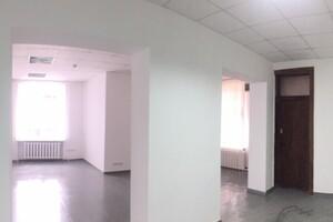 Куплю офис Черниговской области