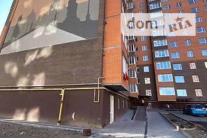 Куплю недвижимость Винницкой области