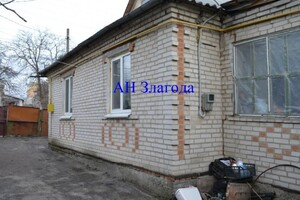 Продажа дома, Киевская, Белая Церковь, р‑н.ДНС, Лазаретнаяулица