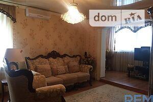 Продажа квартиры, Одесса, р‑н.Суворовский, Добровольскогопроспект, дом 98