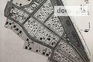 Продаж ділянки під житлову забудову, Рівне, c.Квасилів