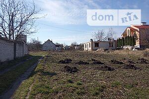 Продаж ділянки під житлову забудову, Вінниця, р‑н.Пирогово, Подільськавулиця