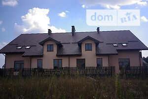 Куплю дом Киевской области