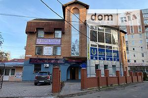 Продаж об'єкта сфери послуг, Вінниця, р‑н.Центр, Соборнавулиця