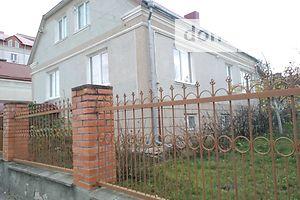 Продається будинок 2 поверховий 204 кв. м з меблями