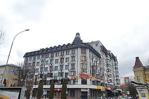 Продажа квартиры, Хмельницкий, р‑н.Центр, Проскуровскаяулица