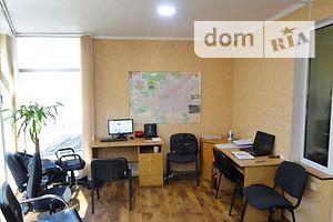 Куплю офис в Калиновке без посредников